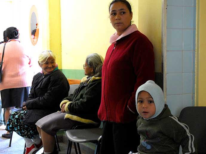 surcos-asociacion-civil-salud-comunitaria-nosotros-02.jpg