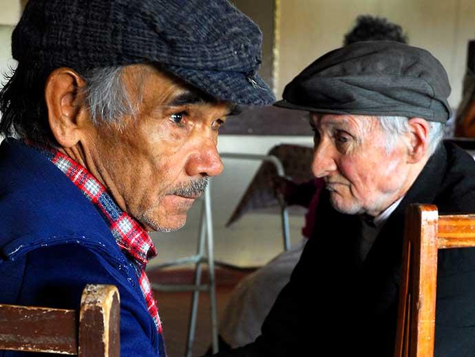 surcos-asociacion-civil-salud-comunitaria-nosotros-04.