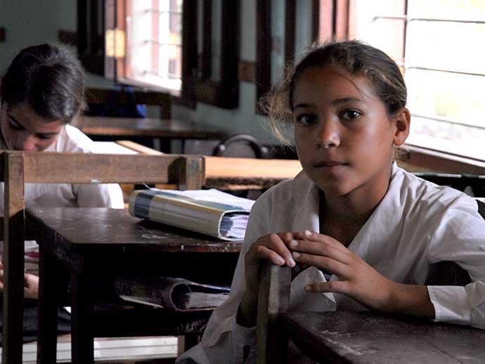 surcos-asociacion-civil-salud-comunitaria-nosotros-06.