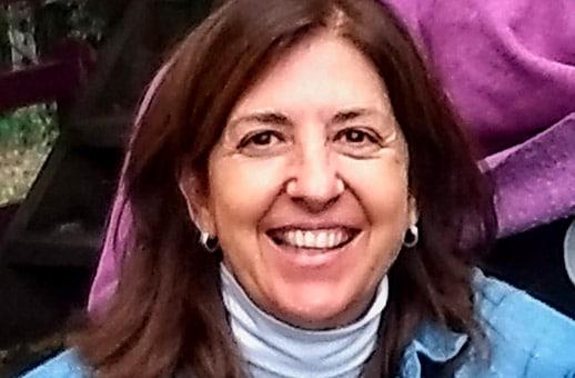 Susana Pereyra Iraola