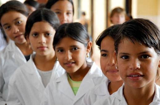 Surcos Asociación Civil -Redes comunitarias de cuidados_0002_Surcos Asociación Civil -Redes-comunitarias-de-cuidado-3